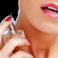 Парфюми и дезодоранти