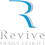 Revive Snails Extract - България