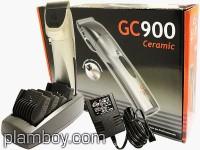 Машинка за коса GC900 Ceramic - Gama