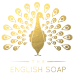 English Soap Company - Англия