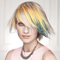 Нови тенденции Voila 3C - Haute Couture