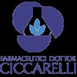 Cera di Cupra - Ciccarelli - Италия