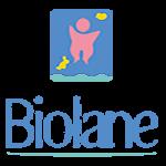 Biolane - Франция