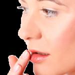 Стик за устни