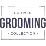 Alter Ego Grooming for men - за мъже