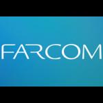 Farcom - Гърция