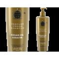 Шампоан-крем парфюм на Lancome с арган и кератин, 1000 мл - Imperity