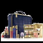Подаръчни комплекти с козметика