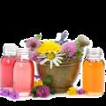 Етерични масла и екстракти