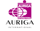 Auriga International - Белгия