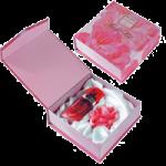 Подаръчни комплекти със сапун