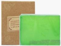Натурален глицеринов сапун с мента - FDCP