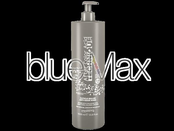 Маска за коса за уплътняване на кутикулата 3.5 pH след боядисване - Imperity After Colour