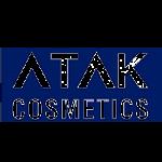 Atak Cosmetics - Турция