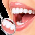 Грижа за устата, профилирани