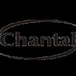 Chantal - Полша
