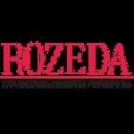 Rozeda - България