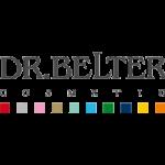 Dr.Belter - Германия