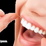 Конци за зъби