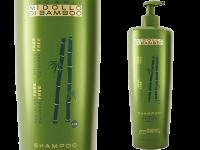 Шампоан за всеки тип коса с бамбук без SLS и парабени, 1000 мл - Imperity