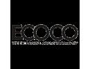 Ecoco - Холандия