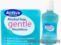 Вода за уста с деликатна защита - Beauty Formulas