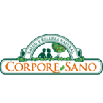 Corpore Sano - Испания