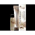 Професионална боя за коса с масло от арган Imperity - Italy - 2 броя + подарък