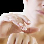 Кремове за ръце и тяло
