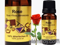 Етерично масло от роза - Styx