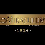 Miraculum - Полша