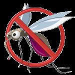 Козметика против насекоми