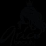Aria Beauty - Канада
