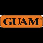 Guam - Италия