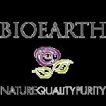 Bioearth Body - Италия