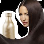 Професионална козметика за коса