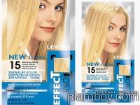 Шампоан оцветител за коса, натурално русо, sunny blonde - Venita