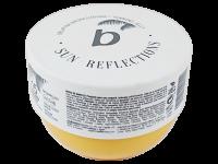 Гел за тяло за интензивно придобиване на тен на кожата с SPF 15- Babaria