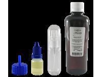 Унисекс наливен парфюм Gaiac 750 сравнен с аромат на Le Labo
