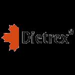 Dietrex - Германия