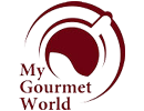 My Gourmet World - България
