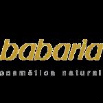 Babaria Body - Испания