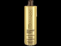 Шампоан за суха и боядисана коса – Imperity Professional