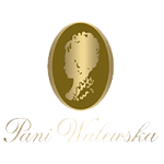 Pani Walewska, Byc Moze-Полша