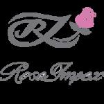 Rosa impex - България