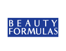 Beauty Formulas - Англия