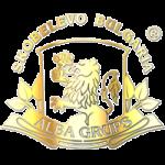 Alba Grups - България
