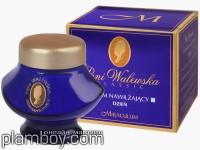 Хидратиращ крем с липозоми - дневен-Pani Walewska Classic 40+