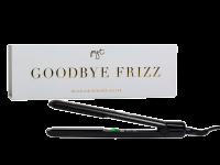 Професионална инфраред преса за коса Infrared Black с керамични плочи – 20мм – Iso Beauty