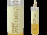 Възстановяващ двуфазен балсам без отмиване за всеки тип коса с масло от арган, 500 мл - Imperity